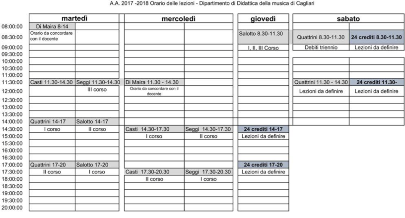 2017_18-didattica-orario-generale