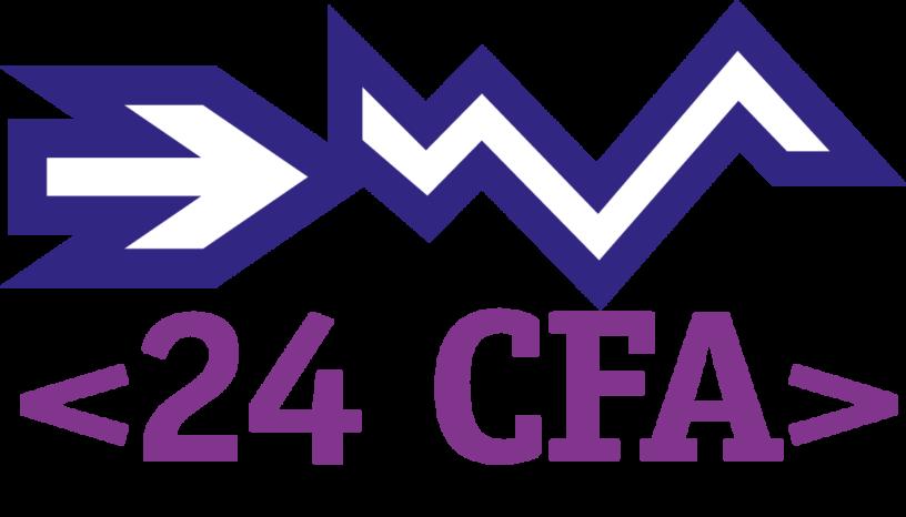 24cfa