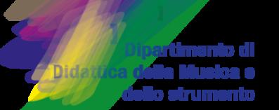 dipartimento-quadratoweb
