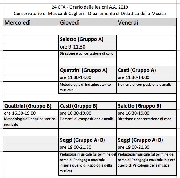 24-cfa-orario-lezioni-2019