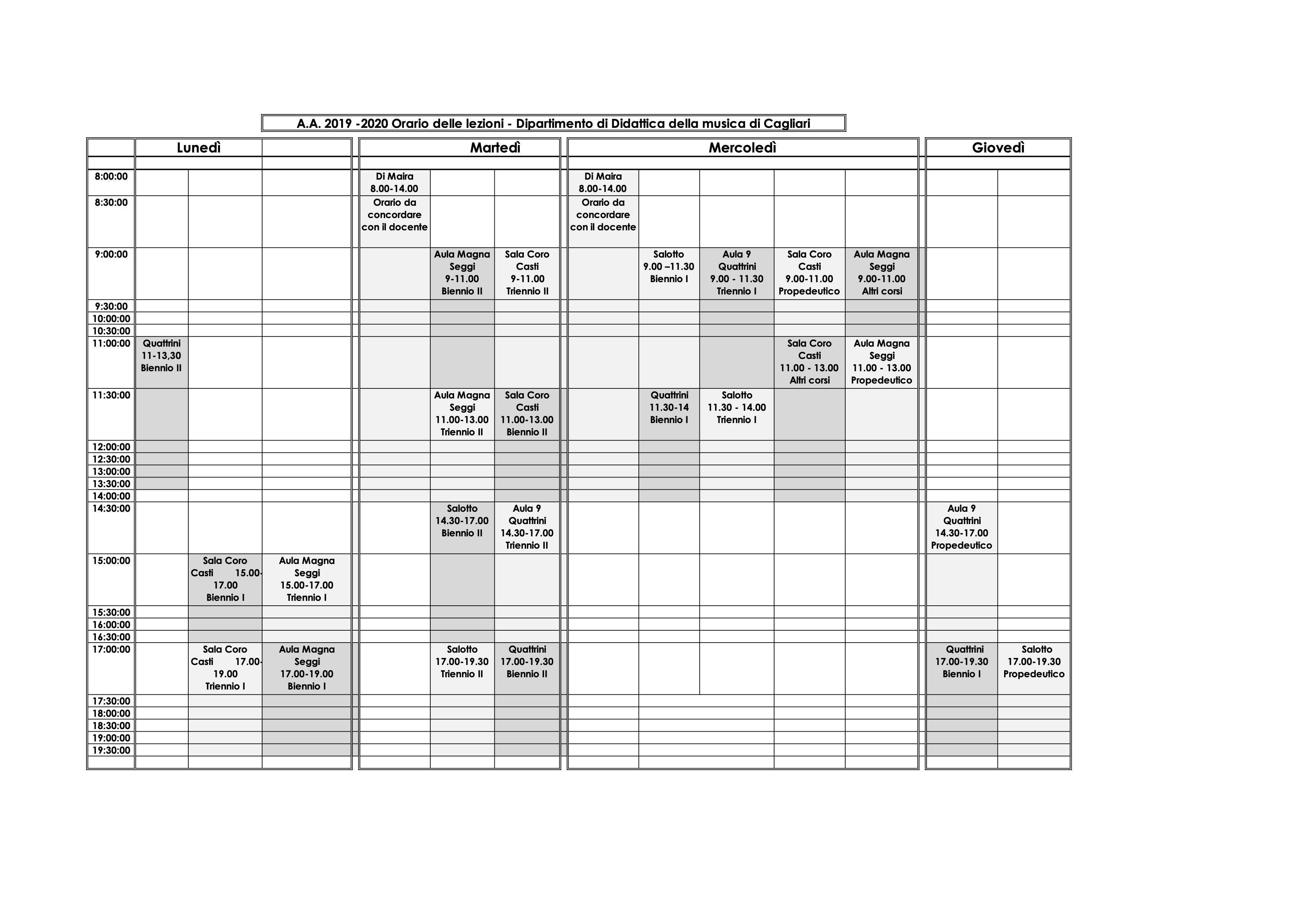 orario-generale-didattica-2020-21-xls-modalita-compatibilita